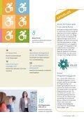 GIP Intensivpflege 1-2015 - Seite 5