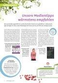 GIP Intensivpflege 1-2015 - Seite 6