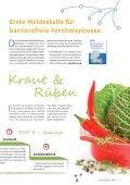 GIP Intensivpflege 1-2015 - Seite 7