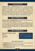 IM STROM DER ZEIT - Page 2