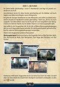 IM STROM DER ZEIT - Page 4