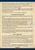 IM STROM DER ZEIT - Page 5