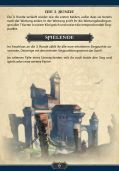 IM STROM DER ZEIT - Page 6
