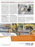 Logistik, Kran- & Hebetechnik| wirtschaftinform.de 10.2015 - Seite 3