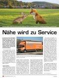 Logistik, Kran- & Hebetechnik| wirtschaftinform.de 10.2015 - Seite 4