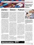 Logistik, Kran- & Hebetechnik| wirtschaftinform.de 10.2015 - Seite 5