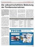 Logistik, Kran- & Hebetechnik| wirtschaftinform.de 10.2015 - Seite 7