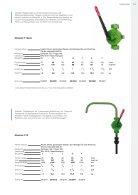 Hosp-Flückiger Betankungspumpen - Page 5