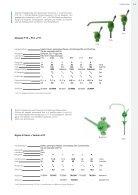 Hosp-Flückiger Betankungspumpen - Page 7