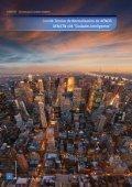 Ciudades Inteligentes - Page 4