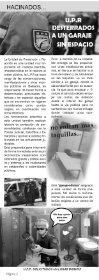 EL MADERO nº4 - Page 4