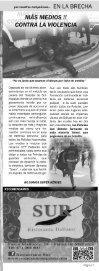 EL MADERO nº4 - Page 7