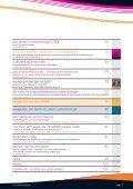 escherichia coli - Systembiologie - Seite 7