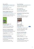 Gesamtverzeichnis Wachholtz Verlag 2015/2016 - Page 5