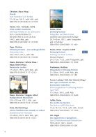 Gesamtverzeichnis Wachholtz Verlag 2015/2016 - Page 6