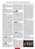 Chinas Gesichter - Neue Seite 2 - Seite 2