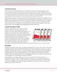 Accelerating Big Data Using SanDisk SSDs for MongoDB Workloads - Page 3
