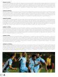 U.D LAS PALMAS - Page 4