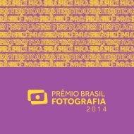 Prêmio Brasil Fotografia 2014