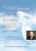 Download (PDF) - Alexander Herrmann Vertrieb & Beratung - Page 2