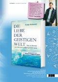 Download (PDF) - Alexander Herrmann Vertrieb & Beratung - Page 3