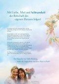 Download (PDF) - Alexander Herrmann Vertrieb & Beratung - Page 6