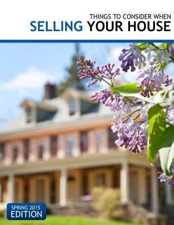 LITA Sellers Guide- Spring 2015 LR