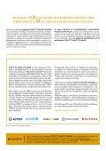 CONTRE LE CHANGEMENT CLIMATIQUE MOBILISONS-NOUS - Page 3