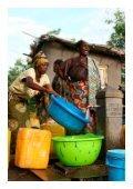 CONTRE LE CHANGEMENT CLIMATIQUE MOBILISONS-NOUS - Page 4