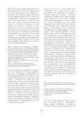 Den skadde lækjar rotinverterer, Ragnhild Aamås - Page 2