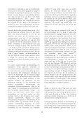 Den skadde lækjar rotinverterer, Ragnhild Aamås - Page 3