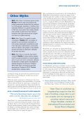 The World Bank and Dams - Page 3
