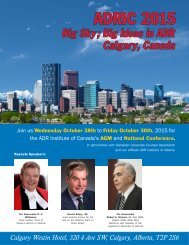 Calgary Westin Hotel 320 4 Ave SW Calgary Alberta T2P 2S6