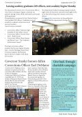 Corrections Connection - Page 7