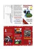 25 Jahre Weihnachts- und Adventmarkt in Hude-Wüsting - Page 2