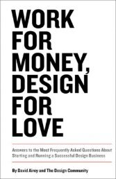 MONEY DESIGN FOR LOVE