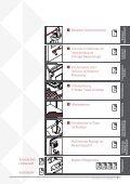 TECHNISCHES HANDBUCH - Page 5