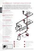 TECHNISCHES HANDBUCH - Page 6