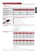 TECHNISCHES HANDBUCH - Page 7