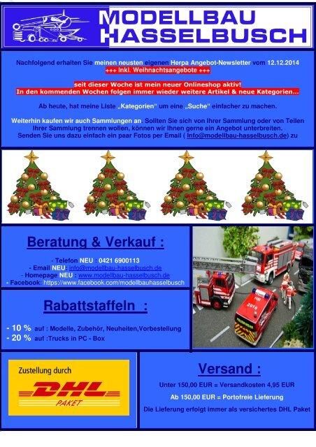 1//87 Rietze MB Sprinter RTW Ambulance Wiesbaden SONDERPREIS 13,99 € statt 20 €