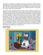 BOLETIN VOLUMEN  27 Graduados 1 - Page 3