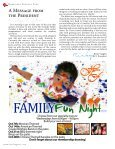 Haunted Hayride & Family Festival - Page 4