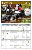Haunted Hayride & Family Festival - Page 6
