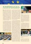 Europaeuropa-union - Page 2