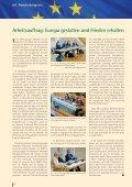 Europaeuropa-union - Page 4