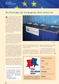 Europaeuropa-union - Page 6