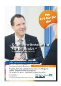 HERBST 2015 - Page 2