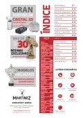 Trofeos_Martinez_2015 - Page 3