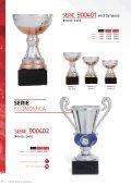 Trofeos_Martinez_2015 - Page 4