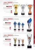 Trofeos_Martinez_2015 - Page 5